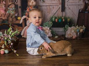 EasterPromoHF3A0147.jpg