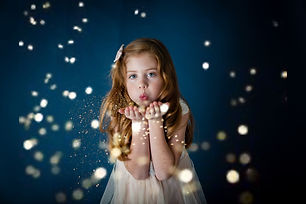 GlitterPromo0014-.jpg
