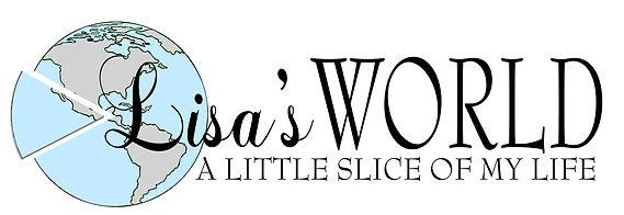 aqua slice logo.jpg