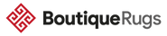 BR-250-logo.png