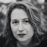 Susan Sokolowski.jpg