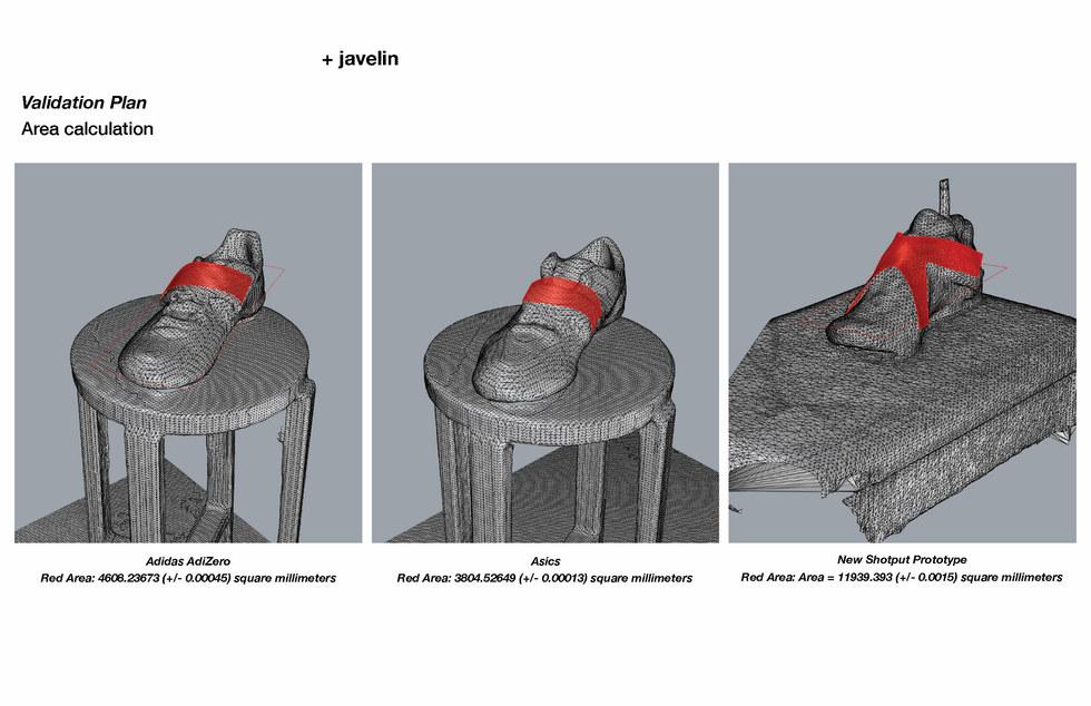 Website Slides_Page_14.jpg