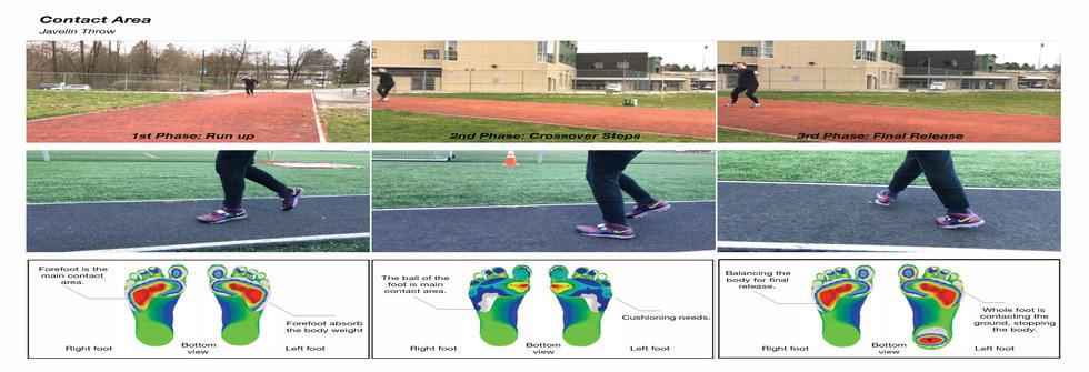 Website Slides_Page_05.jpg