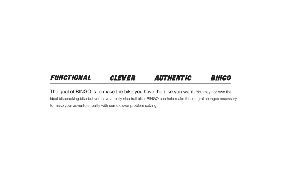 bbrogan_presentation_rd3_Page_03.jpg