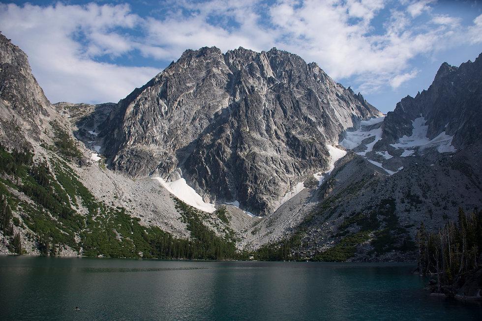 Colchuck Lake 02.jpg