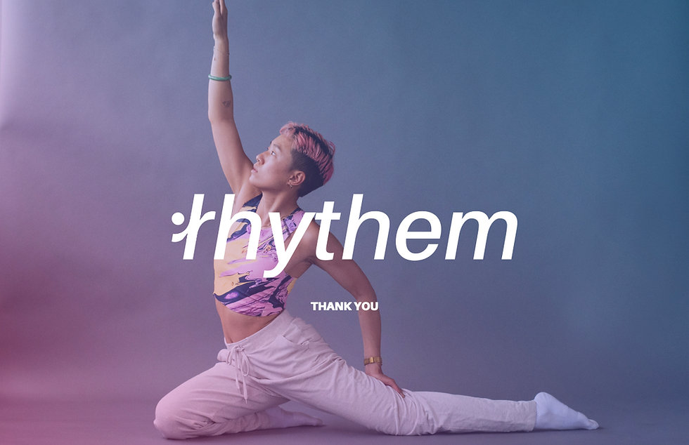 Rhythem Web Deck.011.jpeg