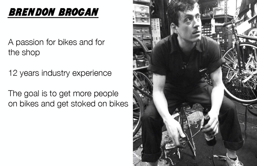 bbrogan_presentation_rd3_Page_02.jpg