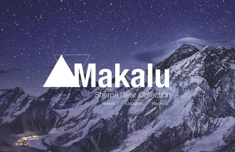 Logo_Makalu-2.jpg