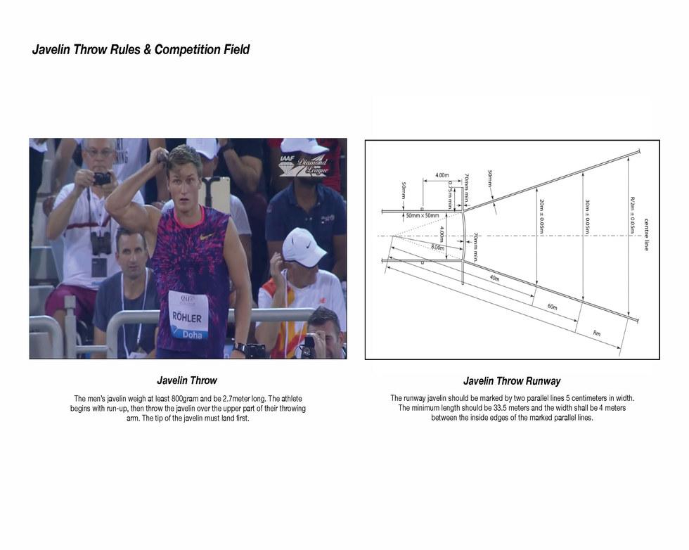 Website Slides_Page_04.jpg