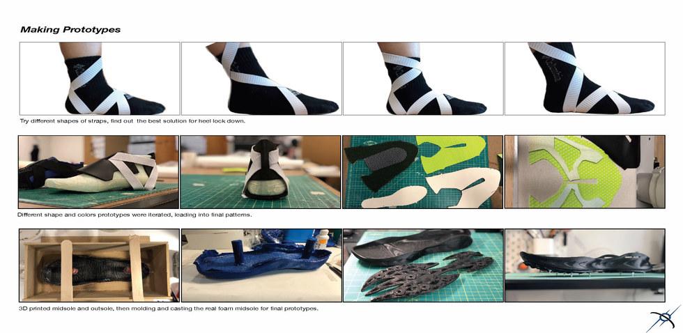 Website Slides_Page_07.jpg