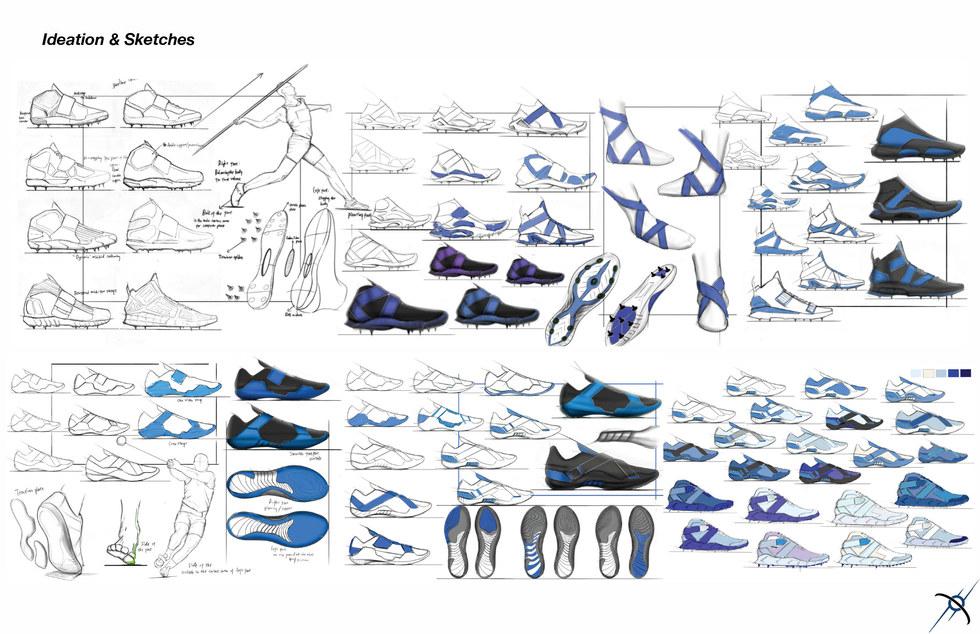 Website Slides_Page_06.jpg