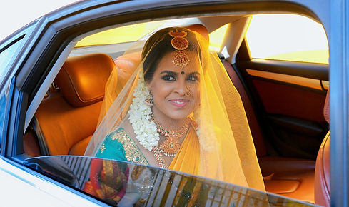 asian wedding photographer in london