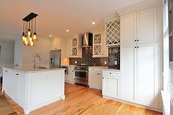 Moss-side-view-custom-kitchen--1024x683.