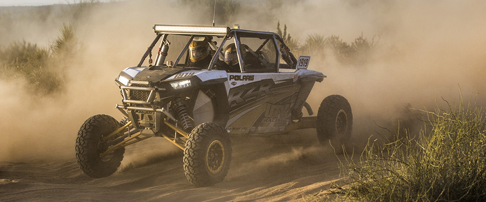 featured-polaris_baja1000_utv_inc-1