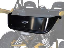 Yamaha YXZ Tailgate