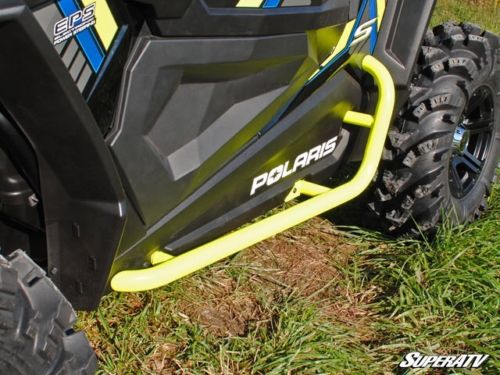 RZR900/1000 Heavy duty Nerfbar