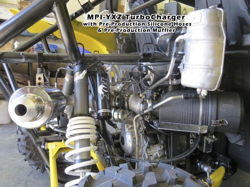 MPI_Yamaha_YXZ_1000R_turbo_kits (1)