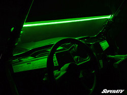 WLK-LED-Windshield-Light-Kit-5
