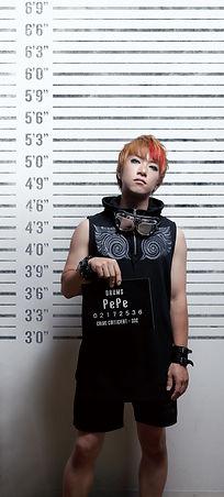 pepe.jpg