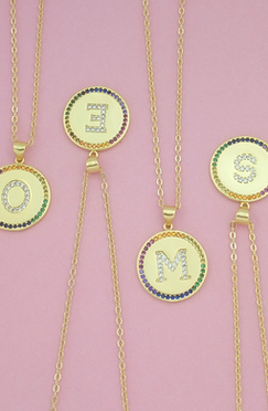Custom Jewelry - Enso55.png