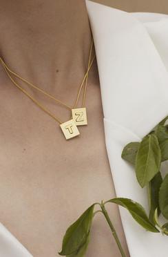 Custom Jewelry - Enso43.jpg
