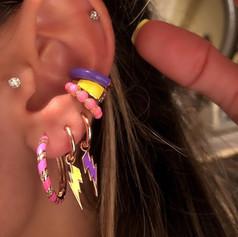 Custom Jewelry - Enso41.jpg