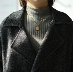 Custom Jewelry - Enso37.jpg
