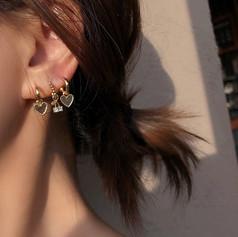 Custom Jewelry - Enso8.jpg