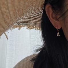 Custom Jewelry - Enso14.jpg