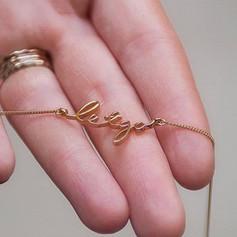 Custom Jewelry - Ensō13.JPG