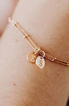 Custom Jewelry - Ensō3.JPG