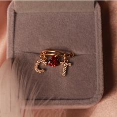 Custom Jewelry - Enso54.png