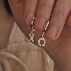 Custom Jewelry - Enso28.jpg
