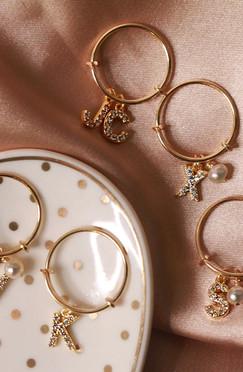 Custom Jewelry - Enso33.jpg