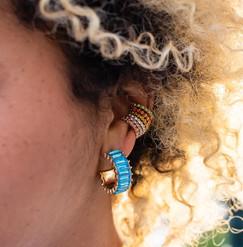Custom Jewelry - Enso7.jpg