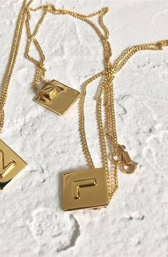 Custom Jewelry - Enso44.jpg