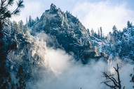 Yosemite02.20-17.JPG