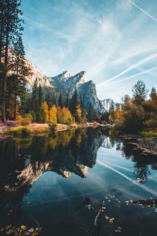 YosemiteFall2018-3 2.JPG