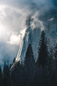 Yosemite02.20-20.JPG