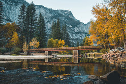 YosemiteFall2018-7.jpg
