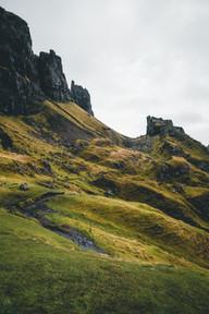 Scotland2019-13.JPG