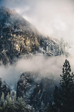 Yosemite02.20-18.JPG