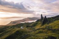 Scotland2019-3.JPG