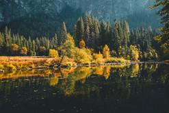 YosemiteFall2018-13.JPG