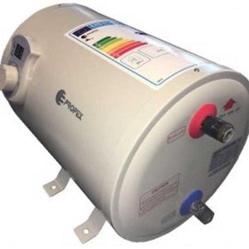 Water Storage Heaters 240V