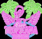 ClubTropicanalogoxlargetint 2.png