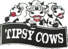 tipsy cows logo.png