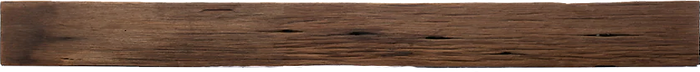wood menu.png
