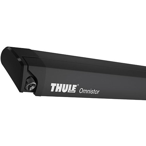 Thule Omnistor 6300 - Anthracite