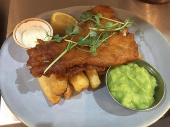 fish and chips front.jpg
